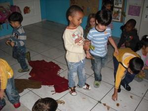 παιδιά 2012 082