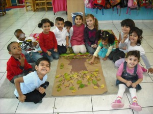 παιδιά 2012 125