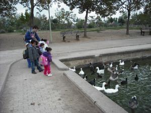παιδιά 2012 159