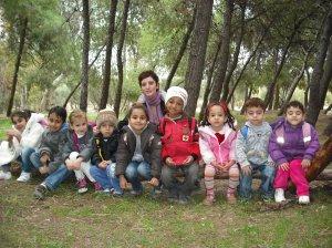 παιδιά 2012 172